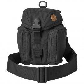 torba Helikon Essential Kitbag czarna