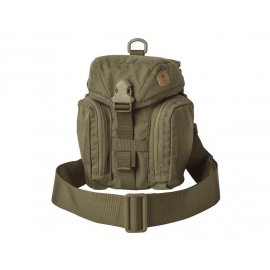 torba Helikon Essential Kitbag adaptive green