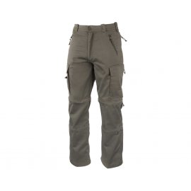 Spodnie BRANDIT Savannah Olive