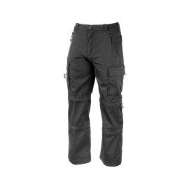 Spodnie BRANDIT Savannah Black