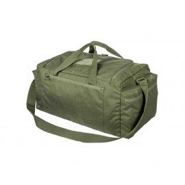 torba Helikon Urban Training Bag olive green