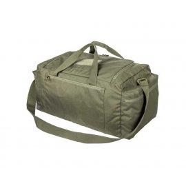 torba Helikon Urban Training Bag adaptive green