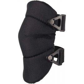 Nakolanniki Alta SOFT Knee Protectors - AltaLok czarne