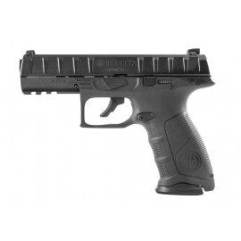 wiatrówka - pistolet BERETTA APX BLACK