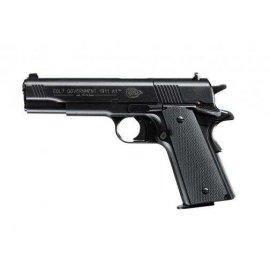 wiatrówka - pistolet COLT GOVERNMENT 1911 A1