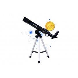 Teleskop OPTICON Finder 40F400AZ