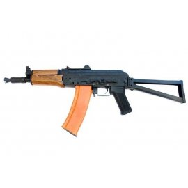 Replika karabinka szturmowego CM035 (AK)
