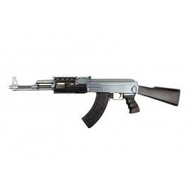 Karabinek szturmowy AEG Cyma CM028A Tactical (AK)