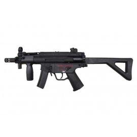 Replika pistoletu maszynowego CM041PDW