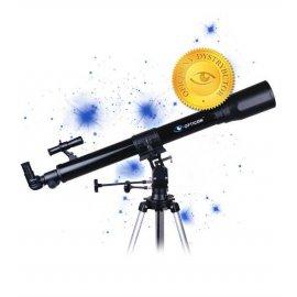 Teleskop OPTICON ProWatcher 70F900EQ
