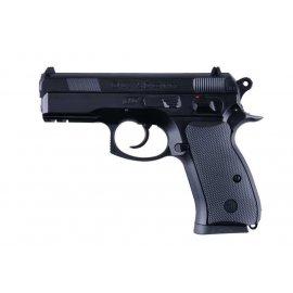 Pistolet ASG CZ 75D Compact CO2
