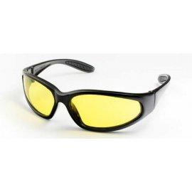 Okulary Global Vision HERCULES YT