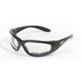 Okulary Global Vision HERCULES PLUS A/F CL