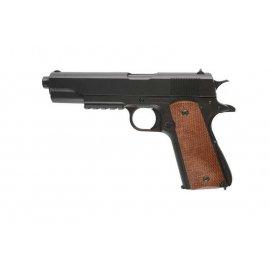 Replika pistoletu P361