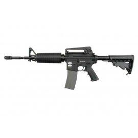 Replika karabinka CM16 Carbine
