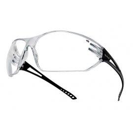 Okulary ochronne Bollé SLAM Clear