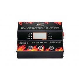 Mikroprocesorowa ładowarka GFC Energy Smart Battery Charger