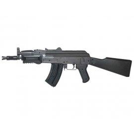 Karabin szturmowy ASG Cybergun AK47 Specnaz sprężynowy (AK)