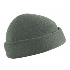 czapka dokerka Helikon foliage green