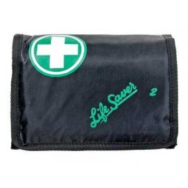 Apteczka BCB Lifesaver 2