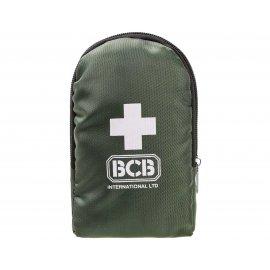 Apteczka BCB Personal Green