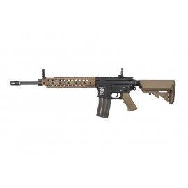 Karabin ASG Specna Arms  SA-B03 SAEC System - Half Tan