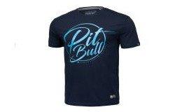 Koszulki letnie Pit Bull