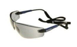 Gogle do ochrony oczu, Okulary ochronne
